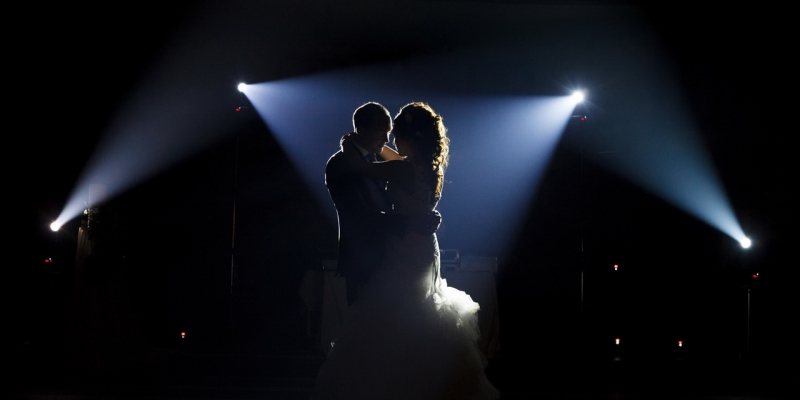 31_Wedding-dance-images