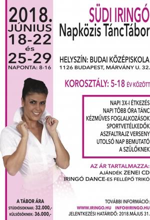 NAPKZIS-BP